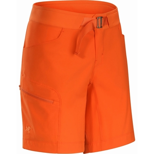 Sylvite Short Womens