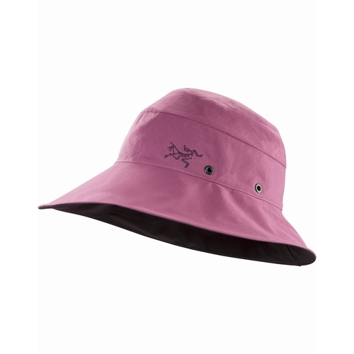 Sinsola Hat Womens