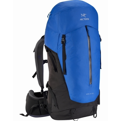 Bora AR 50 Backpack Mens
