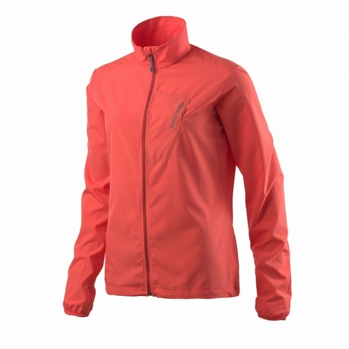 Womens Air 2 Air Wind jacket