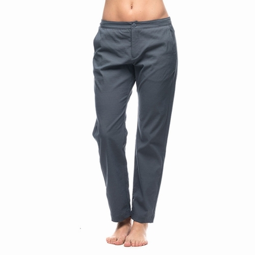 Womens Transit Pants