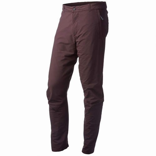 Womens MTM Liquid Rock Pants