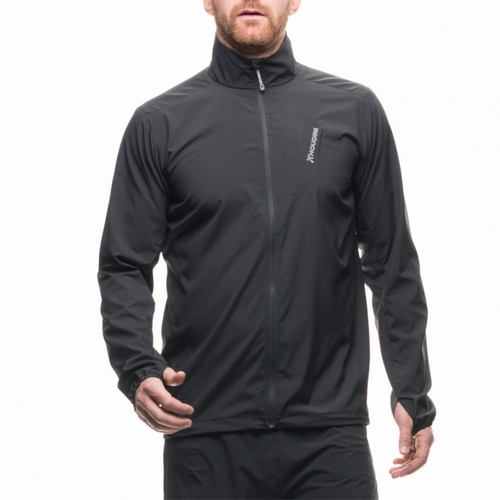 Mens Air 2 Air Wind jacket