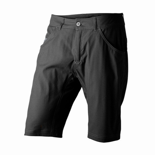 Mens Action Twill Shorts