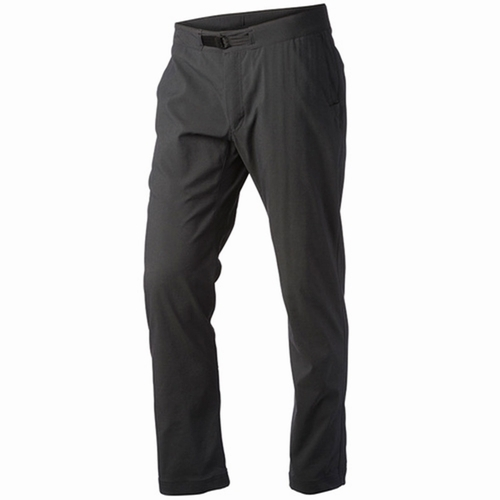 Mens Transit Pants