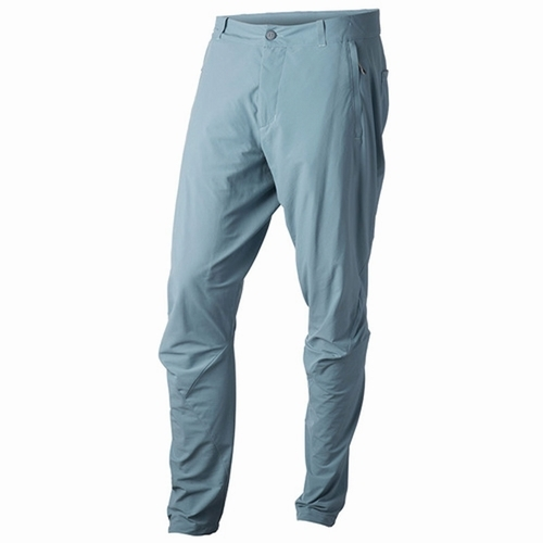 Mens MTM Liquid Rock Pants