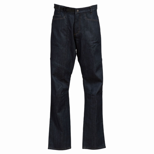 Dest TB Denim Pant