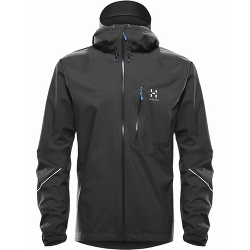 LIM III JACKET Mens