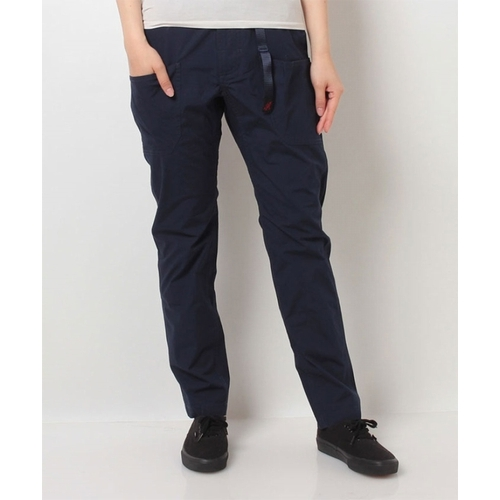 WEATHER GARDEN PANTS