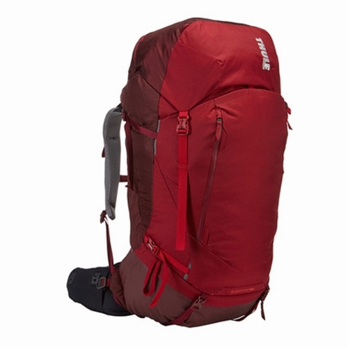 Guidepost 65L Womens
