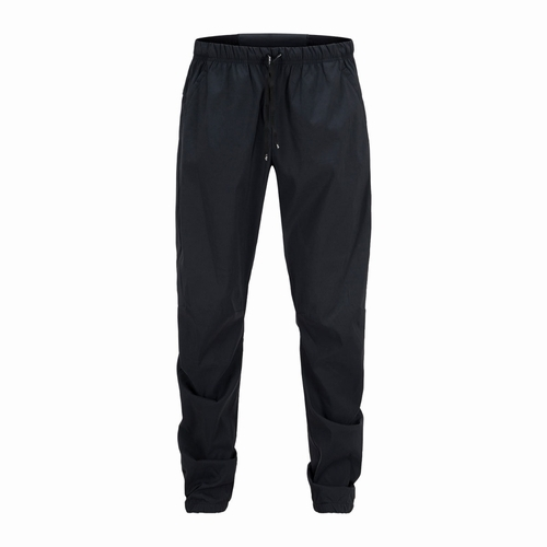 Civil Light Pant