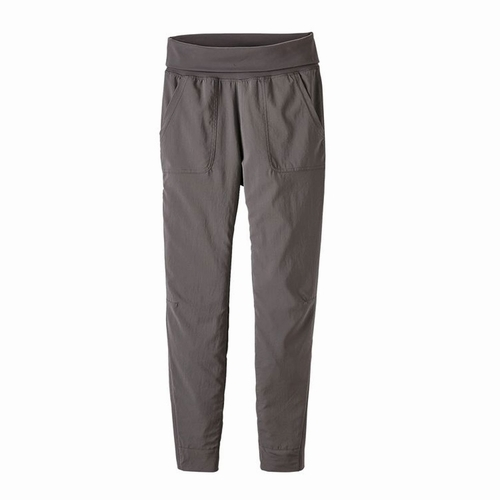 Ws Light & Lined Studio Pants