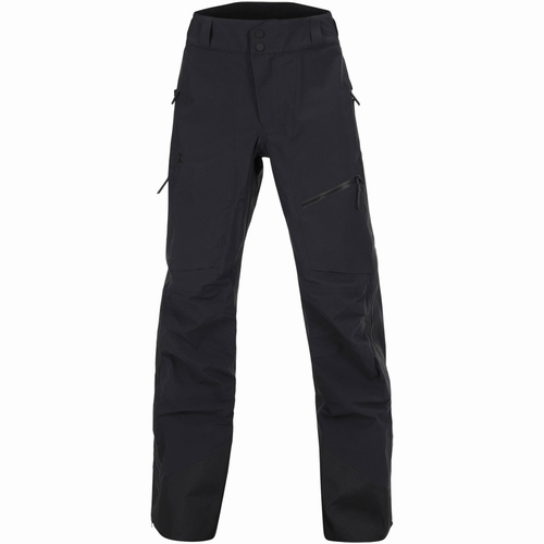 W Alpine Pants