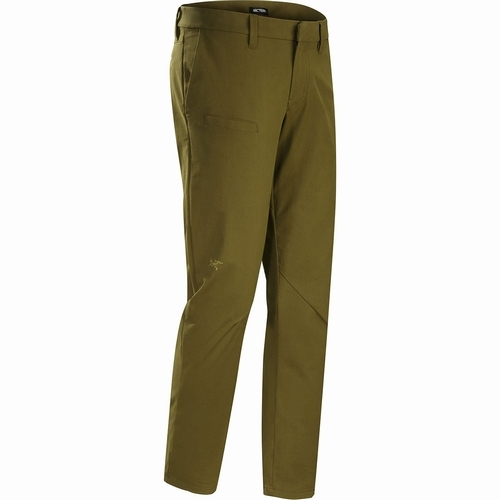 Abbott Pant Mens