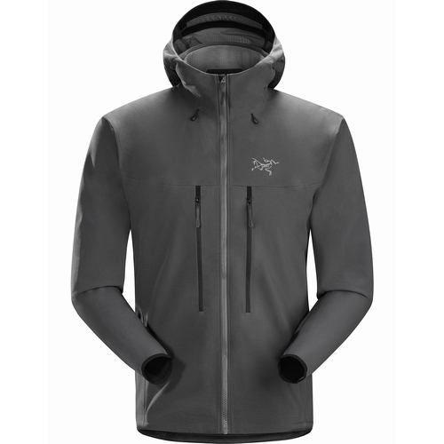 Acto FL Jacket Mens