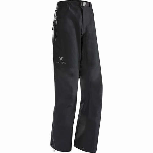 Beta AR Pant Womens