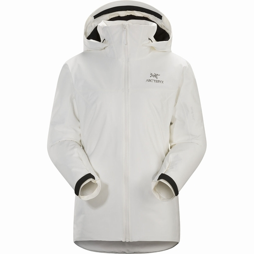 Fission SV Jacket Womens