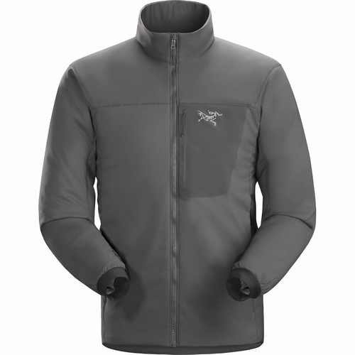 Proton LT Jacket Mens