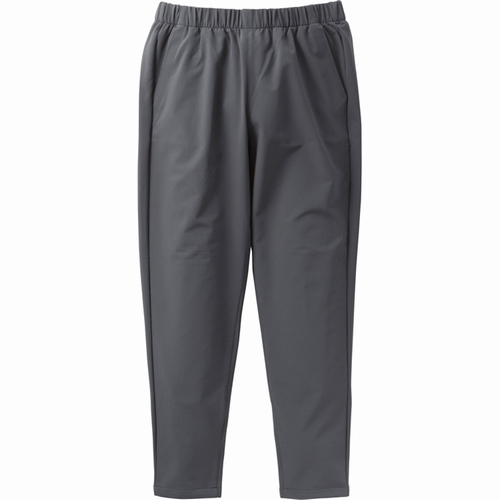 THERM LOUNGE PANT
