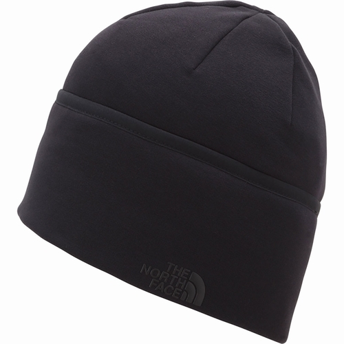 PS  THERM BEANIE