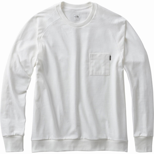 L/S Air Relax Tee