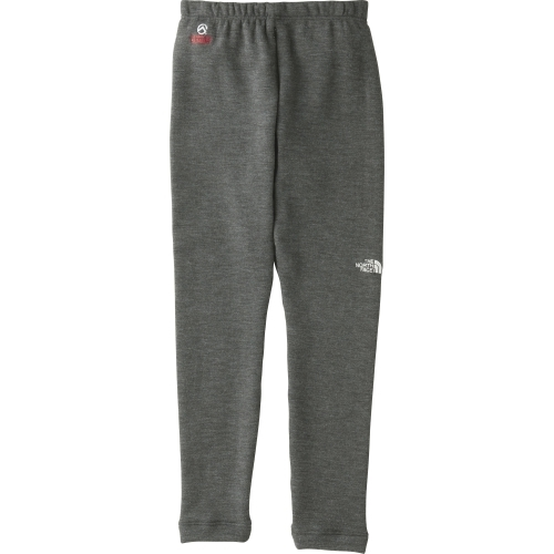 Expedition HOT Trousers