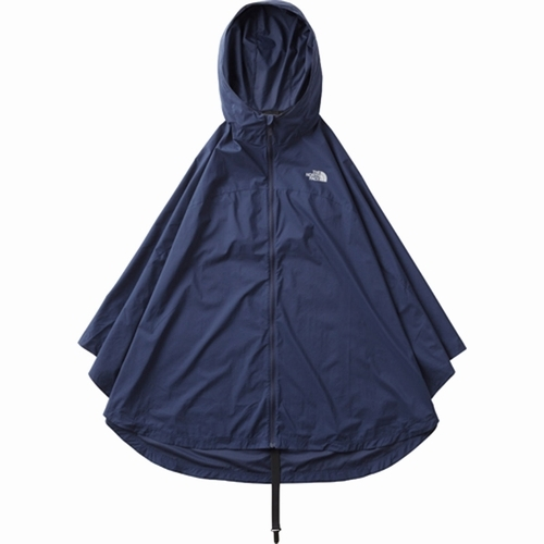 CYCLE STOW PONCHO