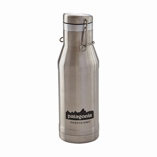 MiiR 32-oz Vacuum Insulated Howler