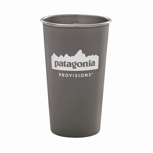 MiiR 16oz Shorty Pint Cup