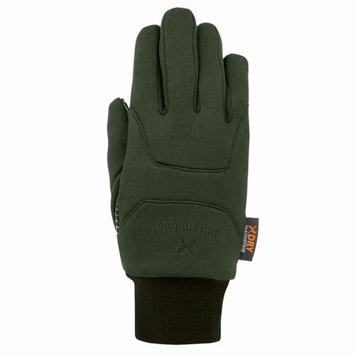 Waterproof Sticky Power Liner Glove