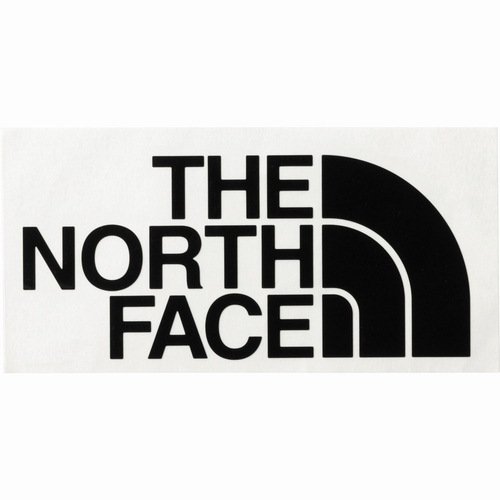 TNF Cutting Sticker
