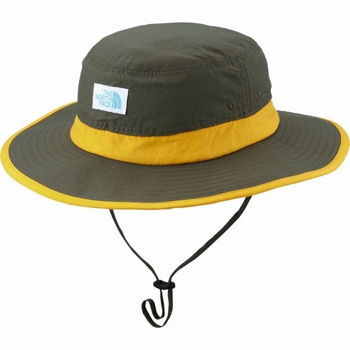 Kids Horizon Hat