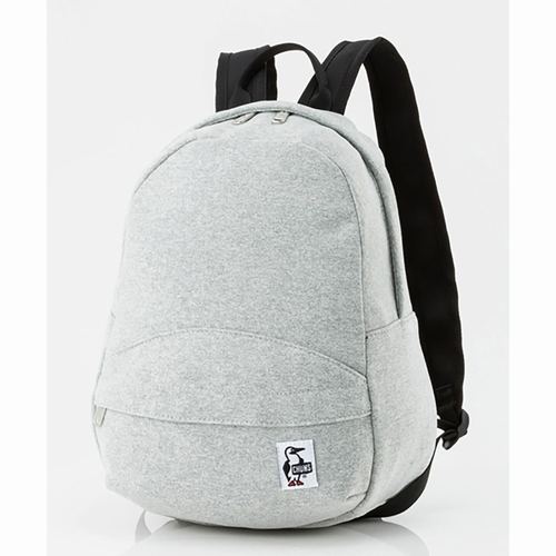 Sandy Small Day Pack