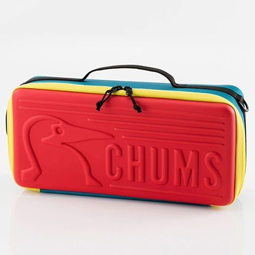 Booby Multi Hard Case Slim