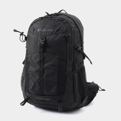 BLUERIDGE MOUNTAIN 30L BACKPACK II