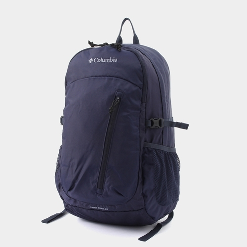 CASTLE ROCK 25L BACKPACK II