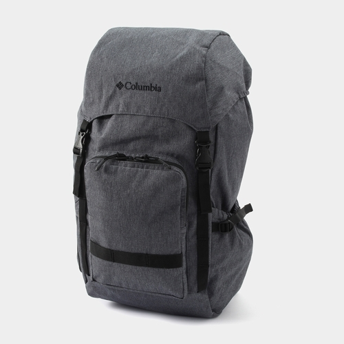 GRAND BAY BACKPACK