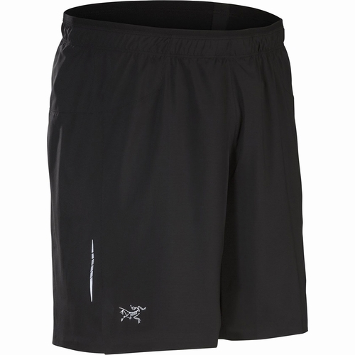 Adan Short Mens