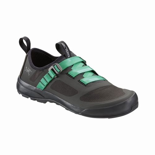 Arakys Approach Shoe Womens