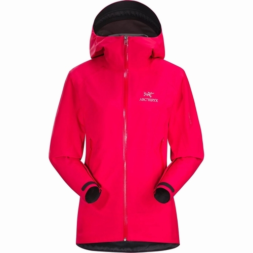Beta SL Jacket Womens