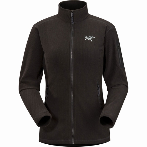 Delta LT Jacket Womens