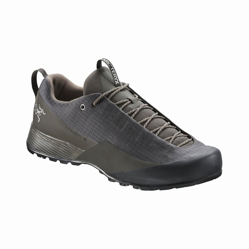Konseal FL Shoe Mens