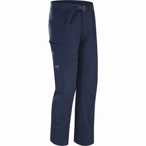 Lefroy Pant Mens