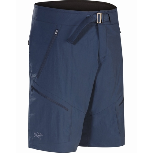 Palisade Short Mens
