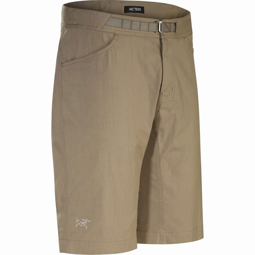 Pemberton Short Mens
