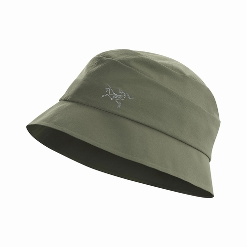 Sinsolo Hat Mens