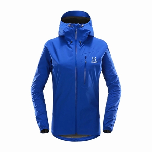 LIM III JACKET WOMEN