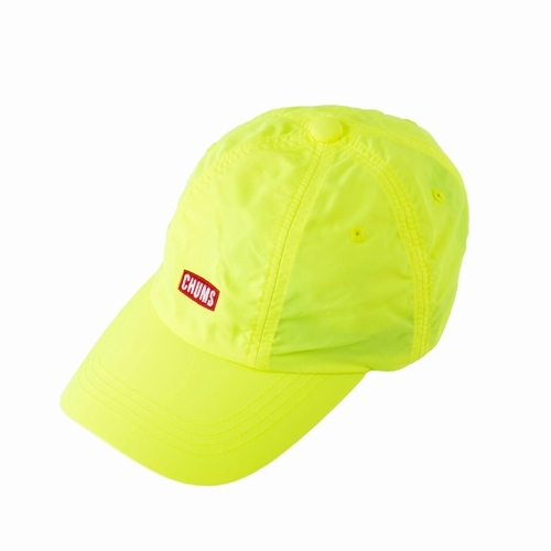 Highlight Bush Pilot Cap