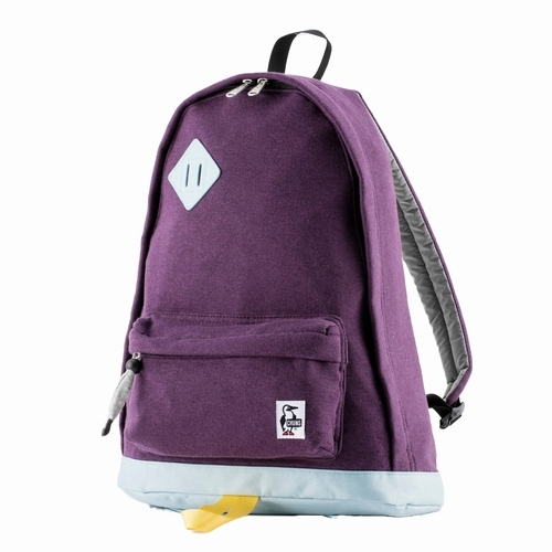 Classic Day Pack Sweat Nylon