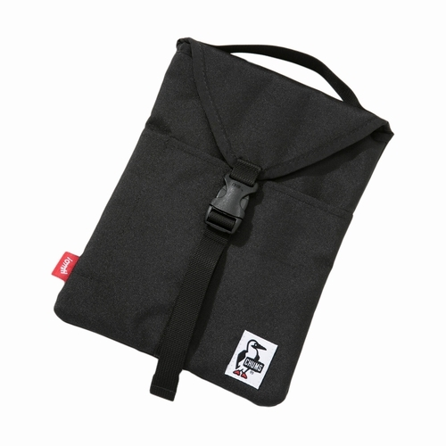 Eco Tablet Sleeve